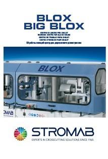 Blox - Big Blox